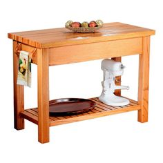 Have to have it. Cane Creek Kitchen Island $1185.99