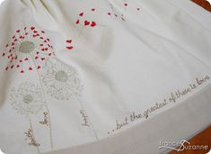 """FrancesSuzanne 