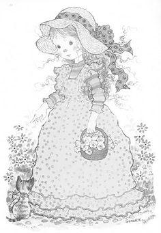http://artsanalia.blogspot.com.br/search/label/bonequinhas?updated-max=2011-08-11T22:30:00-03:00