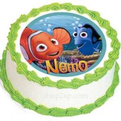 Photo Cake is a Perfect Choice for any Occassion to Send Your Warm Regards & Blessings With Shop2Vijayawada.com.