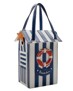 Nostalgic Jelly Bag - Sun Jellies | LoVerLy PaSTeLs | Pinterest | Bag