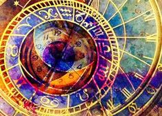 Horoscopul magic: Arma fermecata a zodiei tale Sacre, Beowulf, Capricorn, Zodiac, Magic, 12 Zodiac Signs, Capricorn Sign