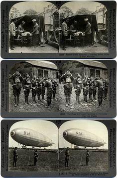 http://www.stereoskopie.com/Stereofotos/Serien/1__Weltkrieg__Keystone_/body_1__weltkrieg__keystone_.html
