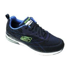 Now available on our store : Skechers 51485 NVY Check it out here! http://marblearc.com/products/skechers-51485-nvy?utm_campaign=social_autopilot&utm_source=pin&utm_medium=pin