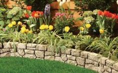 Lawn And Garden Decor Catalog Lovely Decorations Hometraining Co