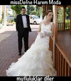 missDefne Harem Moda  mutluluklar dileriz feliciteert #missdefnehollanda #missdefne #haremmoda #harem #moda #hilversum #gelinlik #gelinlikci #gelin #dugun #damat #dugun #bruidsjurken #bruidsmode #bruid #japon #japonnen #mode #fashion #wedding #trouwfeest #trouwwereld #gelinlikdunyasi #amsterdam #rotterdam #denhaag #belcika