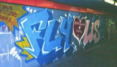 20182142_10214275066057205_1176663078_o Hip Hop, Neon Signs, Calligraphy, Wall, Art, Lettering, Hiphop, Calligraphy Art, Letter Writing
