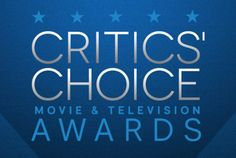 Image result for critics choice awards