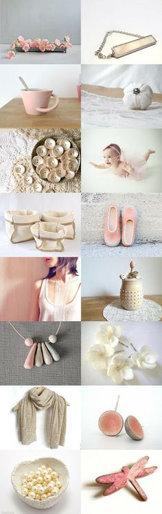 Sweet morning! by EriPam from ThreadsPaper on Etsy--Pinned with TreasuryPin.com