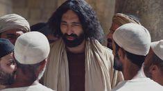 Jésus a raconté la parabole d'un homme qui avait deux fils. Le premier au début avait refusé de faire ce que le père lui avait...