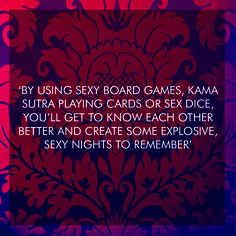 Sex board games, playing cards or sex dice. Which game is your favourite? Ann Summers, Art Of Seduction, Make You Feel, Board Games, Playing Cards, How To Apply, Bedroom, Fun, Dice
