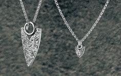 Kalevalakoru Elämän roihu Pendant Necklace, Jewels, My Style, Silver, Bijoux, Money, Gemstones, Jewlery, Jewerly