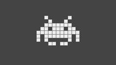 space invader 2