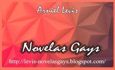 Blog de Novela gay
