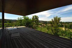 Varanda | Balcony