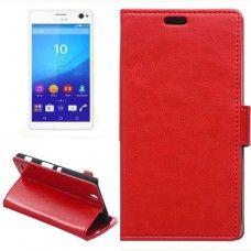 Capinha smartphone Sony Xperia C4