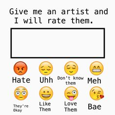 Trendy Ideas For Music Artists Bands Thoughts Bae, Give It To Me, Love You, Chat Board, Pierce The Veil, Fall Out Boy, E Cards, My Chemical Romance, Music Is Life