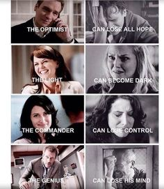 I miss House! Gregory House, Best Tv Shows, Favorite Tv Shows, Movies And Tv Shows, I Love House, Up House, Dr House Quotes, It's Never Lupus, House And Wilson