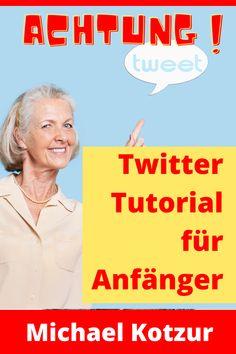 Inspirations Boards, Interview, Im Online, Wie Macht Man, Trainer, Held, Twitter, Affiliate Marketing, Online Business