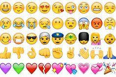 #Emojis pueden ayudar a combatir la depresión, indica estudio - Prensa Latina: Emojis pueden ayudar a combatir la depresión, indica estudio…
