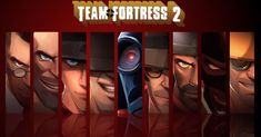 What tf2 class is your favorite?