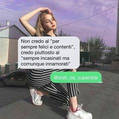 Le favole sono favole. Love Sentences, Favorite Quotes, Best Quotes, Italian Quotes, Motivational Phrases, Truth Hurts, Quotations, Bff, I Am Awesome