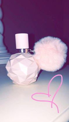 Sweet like Candy -Ariana Grande ♡