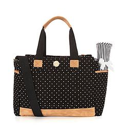 Mud Pie Bigger Bundle Diaper Bag #Dillards