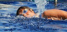 Nyad steady in Cuba-Florida swim bid ~ Diana Nyad, 62, makes her third attempt at swimming from Cuba to Florida. --Associated Press