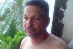 Stanley Roy informa: Imponen medida a motoconchista amenazó a Danilo