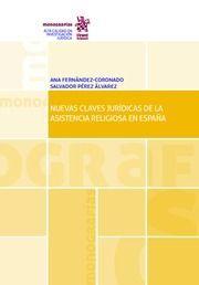 Democracia directa e iniciativa legislativa popular / María Dolores Caballero Fernández. All Locations, Director, Valencia, Social, Salvador, Hurtado, Rey, Victoria, Sharing Economy