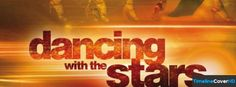 Dancing With The Stars Facebook Cover Timeline Banner For Fb Facebook Cover