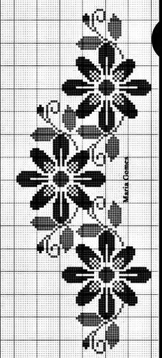 @nika Filet Crochet, Irish Crochet, Crochet Motif, Art Forms, Blackwork, Baby Knitting, Hand Embroidery, Cross Stitch Patterns, Needlework
