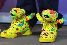 Ryan-Lochte-shoes.jpg 3,813×2,539 pixels