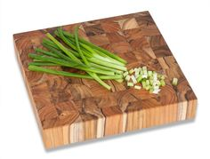 Love this cutting board!