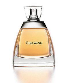 55723bc24fc1 Vera Wang Fragrance Collection - Vera Wang - Beauty - Macy s Totoro