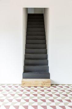 Gallery - Borgo Merlassino / De Amicis Architetti - 17