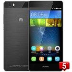 "HUAWEI P8 Lite 5.0"" HD Kirin 620 Octa-core Android 5.0 4G Phone"