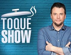Toque show - 1