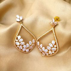 """278 Likes, 2 Comments - Apoorva Jewels (@apoorvajewels) on Instagram: """"@730 including shipping"""""""