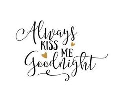 You can create DIY project with our beautiful free svg quotes including SVG, DXF, EPS and PNG files. Use these for your silhouette, cricut machine and more. Cricut Fonts, Cricut Vinyl, Svg Files For Cricut, Cricut Air, Vinyl Art, Free Love Quotes, Always Kiss Me Goodnight, Cricut Craft Room, Free Svg Cut Files