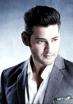 Mahesh Babu Wallpapers, South Hero, Virat Kohli, Super Star, My Prince, Dream Guy, Hd Images, Actress Photos, Bollywood Actress