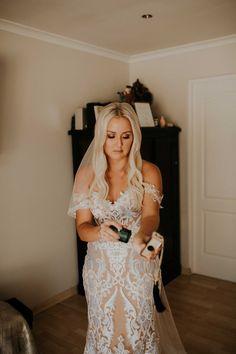 Sandro + Steph | Cavalli Estate, Somerset West – Grace Charlotte Somerset West, Wedding Shoot, Sandro, Real Weddings, Charlotte, Formal Dresses, Fashion, Dresses For Formal, Moda
