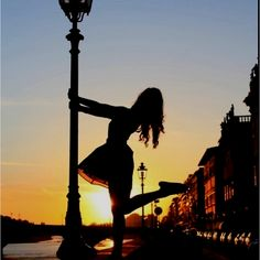 Want to do this but in New Orleans on a lamp post!! French quarter