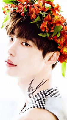 jongsuk wallpapers | Tumblr