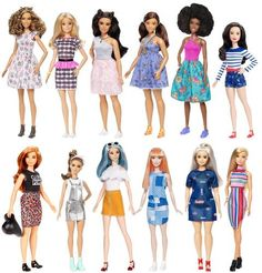 51 Ideas For Sewing For Kids Clothes Barbie Dolls Barbie Patterns, Sewing Patterns For Kids, Sewing For Kids, Clothing Patterns, Made To Move Barbie, Barbie And Ken, Mattel Barbie, Barbie Dolls, Barbie Website