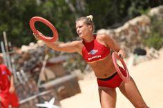 Petra, Hungary, Beach, Sports, Hs Sports, The Beach, Beaches, Sport