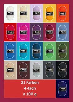 Fabrikpakete & Opal Abo   Opal Sockenwolle Online-Shop Online Shopping, Opal, Net Shopping, Opals