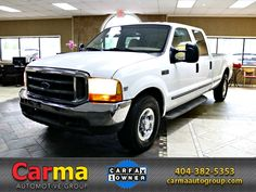 This 2013 Ford F-250 is for sale in Grand Prairie, TX. Price: $10950.00, Mileage:350000, Color Red, VIN: 1FT7W2BT6DEB03531  #Ford, #F-250, #1FT7W2BT6DEB03531, #Exterior Color Red, #Used cars, #Pickup, #Grand Prairie, #zip 75050, #state TX, #incacar.com