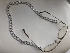 Chain, Jewelry, Lenses, Chains, Jewlery, Jewerly, Necklaces, Schmuck, Jewels